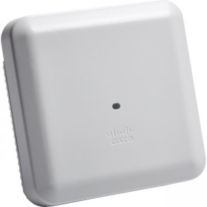 Cisco AIR-AP2802I-BK910C Aironet Wireless Access Point