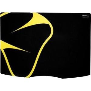 Mionix MNX-04-25001-G Sargas Softmat in Extreme Sizes