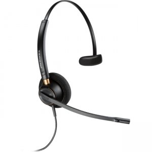 Plantronics 203191-01 Customer Service Headset