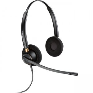 Plantronics 203192-01 Customer Service Headset