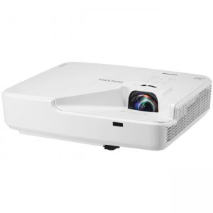 Ricoh 432109 Short Throw Projector