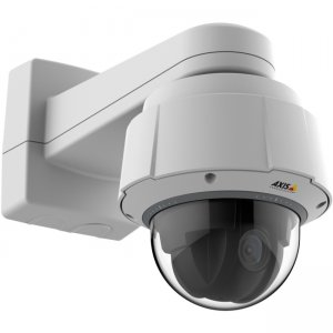 AXIS 0910-004 PTZ Dome Network Camera