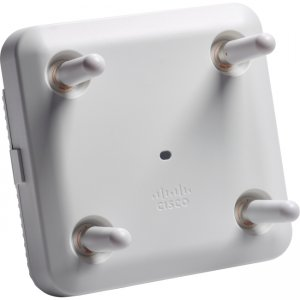 Cisco AIR-AP3802E-BK910C Aironet Wireless Access Point