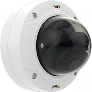 AXIS 0990-001 Network Camera