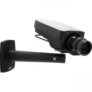 AXIS 0883-001 Network Camera
