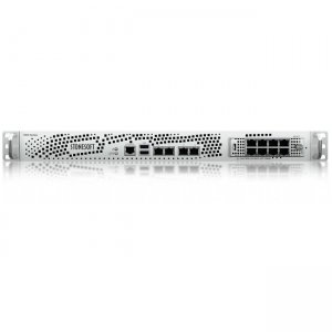 Stonesoft N1065-X-XX00-N Network Security/Firewall Appliance