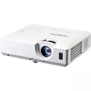 Hitachi CP-X4042WN LCD Projector
