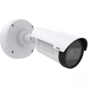 AXIS 0890-001 Network Camera