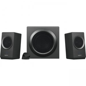 Logitech 980-001260 Speaker System with Bluetooth
