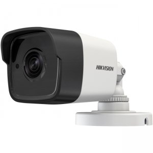 Hikvision DS-2CE16D7T-IT-6MM HD1080P WDR EXIR Bullet Camera