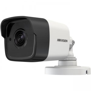 Hikvision DS-2CE16F7T-IT-6MM 3MP WDR EXIR Bullet Camera