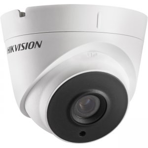 Hikvision DS-2CE56F7T-IT3-6M 3MP WDR EXIR Turret Camera