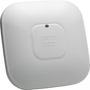 Cisco AIR-CAP2602IKK9-RF Aironet Wireless Access Point - Refurbished