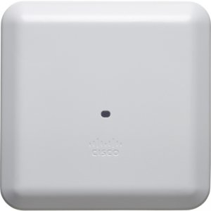 Cisco AIR-AP3802I-D-K9 Aironet Wireless Access Point