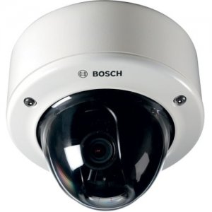 Bosch NIN-73023-A3AS FLEXIDOME IP Starlight 7000 VR