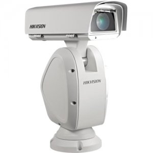 Hikvision DS-2DY9188-A 2MP 36X Ultra-Low Illumination Positioning System