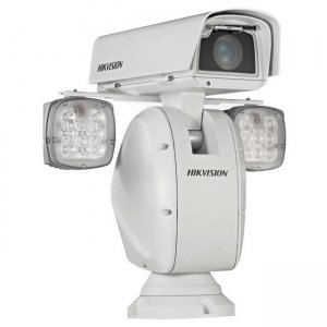 Hikvision DS-2DY9188-AI2 2MP 36X IR Ultra-Low Illumination Positioning System