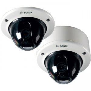 Bosch NIN-73013-A10AS FLEXIDOME IP 7000 Network Camera