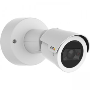 AXIS 0988-001 Network Camera
