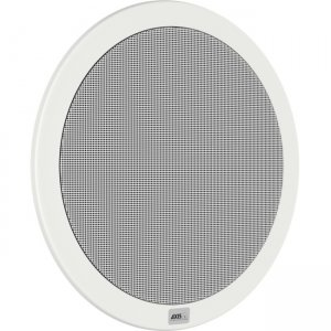 AXIS 0834-001 Network Ceiling Speaker
