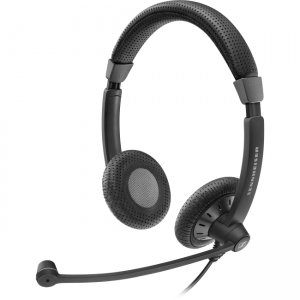 Sennheiser 507085 Headset with 3.5 mm jack