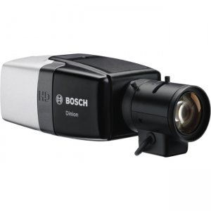 Bosch NBN-63013-B DINION IP starlight 6000 HD