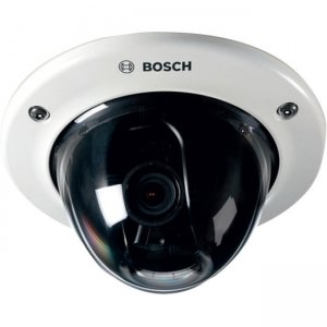 Bosch NIN-63023-A3 FLEXIDOME IP 6000 Network Camera
