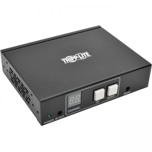 Tripp Lite B160-001-VSI Video Extender Transmitter