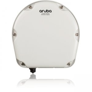 Aruba JW263A Instant Wireless Access Point