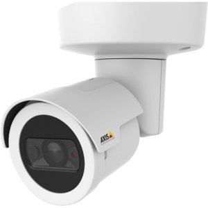 AXIS 0959-001 Outdoor Full HD IR Network Camera