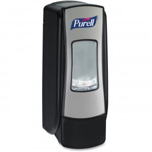 PURELL 872806CT ADX-7 Dispenser - Chrome GOJ872806CT