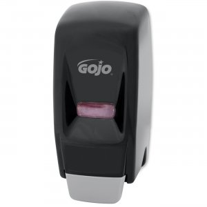 GOJO 903312CT DermaPro Enriched Lotion Soap Dispenser GOJ903312CT