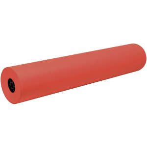 Decorol 101200 Flame Retardant Art Roll PAC101200