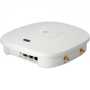 Aruba JG653AR Wireless Dual Radio 802.11n Access Point