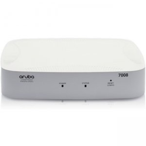 Aruba JX928A Wireless LAN Controller