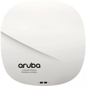 Aruba JW797A Wireless Access Point