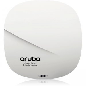 Aruba JW825A Wireless Access Point