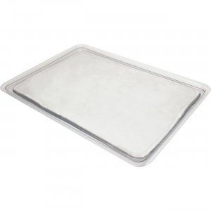 Roylco R54480 Paint Pad and Tray RYLR54480