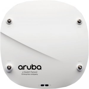 Aruba JW796A Wireless Access Point