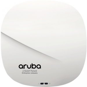 Aruba JW798A Wireless Access Point