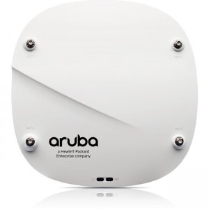 Aruba JW799A Wireless Access Point