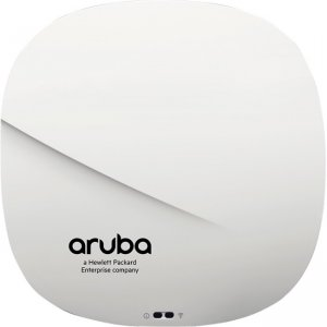 Aruba JW802A Wireless Access Point