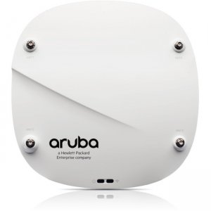 Aruba JW807A Instant Wireless Access Point