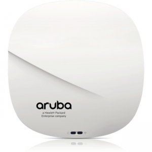 Aruba JW814A Wireless Access Point