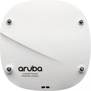 Aruba JW820A Instant Wireless Access Point