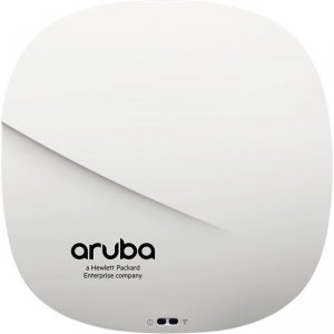 Aruba JW826A Instant Wireless Access Point