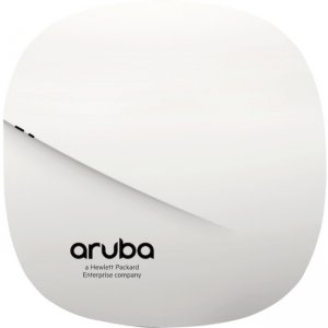 Aruba JX935A Wireless Access Point