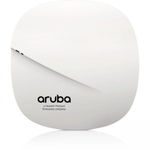 Aruba JX936A Wireless Access Point
