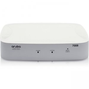Aruba JX930A Wireless LAN Controller