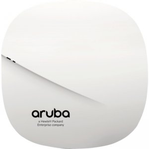 Aruba JX953A Wireless Access Point